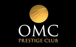 OMC Prestige Club